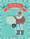 What Does Santa and Elves Do During the Off Season  PDF