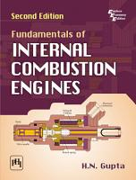 FUNDAMENTALS OF INTERNAL COMBUSTION ENGINES PDF