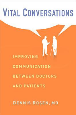 Vital Conversations PDF