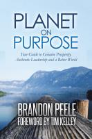Planet on Purpose PDF