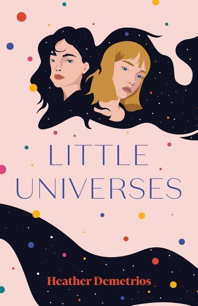 Download Little Universes Book