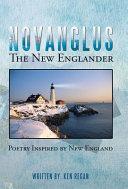 Novanglus the New Englander PDF