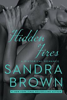 Hidden Fires Book