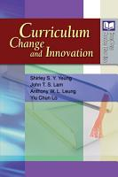 Curriculum Change and Innovation PDF