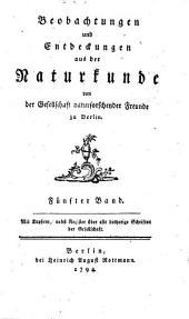 Schriften: Band 11