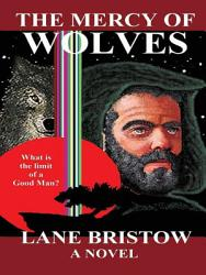 The Mercy Of Wolves Book PDF