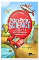 Picture Perfect Science Lessons PDF