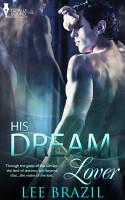 His Dream Lover PDF