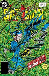 Batman (1994- ) #367