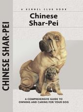Chinese Shar Pei PDF