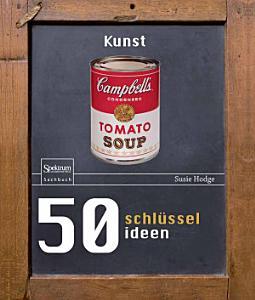 50 Schl  sselideen Kunst PDF