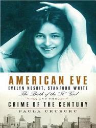American Eve PDF