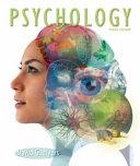 Psychology with Updates on DSM 5 PDF