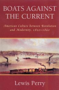 Boats Against the Current PDF
