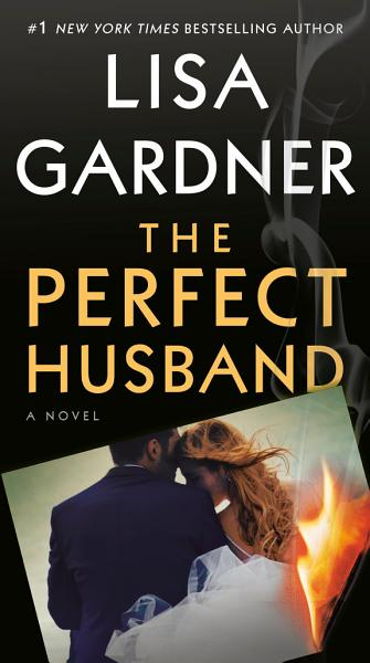 Download The Perfect Husband Book