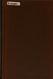 Bulletin - Arizona State Bureau of Mines: Issues 61-80