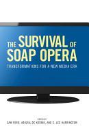 The Survival of Soap Opera PDF