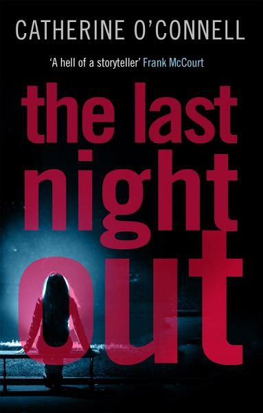 Download The Last Night Out Book