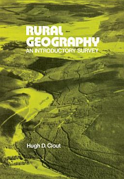 Rural Geography PDF