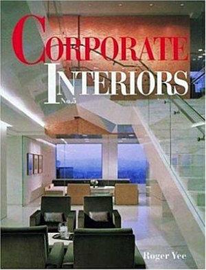 Corporate Interiors PDF