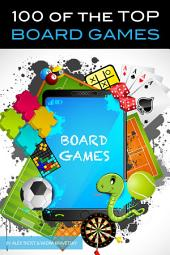 100 of the Top Board Games
