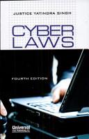 Cyber Laws PDF