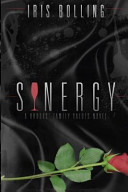 Sinergy Book