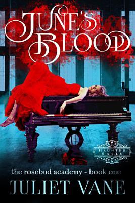 June s Blood