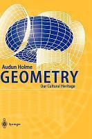 Geometry PDF