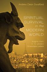 Spiritual Survival in the Modern World