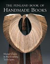 The Penland Book of Handmade Books PDF