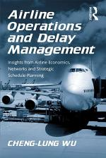 Airline Operations and Delay Management
