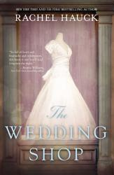 The Wedding Shop Book PDF