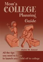 Mom's College Planning Guide