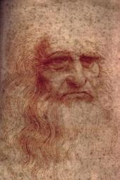 Leonardo da Vinci la storia in breve