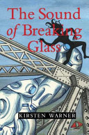 The Sound of Breaking Glass Book