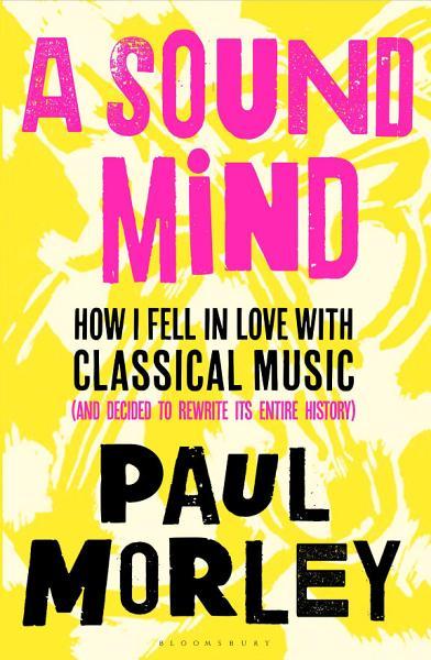 Download A Sound Mind Book
