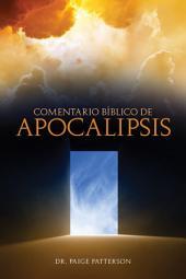 Comentario sobre el libro de Apocalipsis