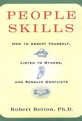 People Skills