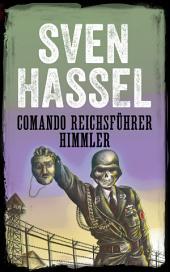 Comando Reichsführer Himmler: edição em português