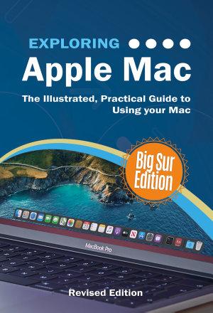 Exploring MacOS Big Sur Edition