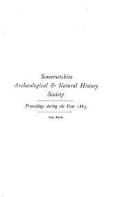 Proceedings: Volume 29