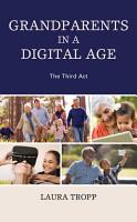 Grandparents in a Digital Age PDF