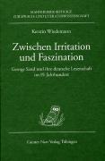 Zwischen Irritation und Faszination PDF