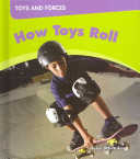 How Toys Roll PDF