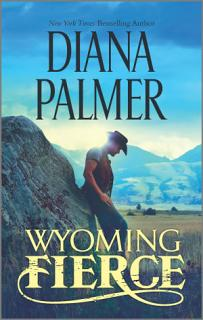 Wyoming Fierce Book