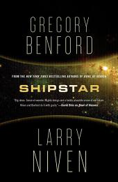 Shipstar: A Science Fiction Novel