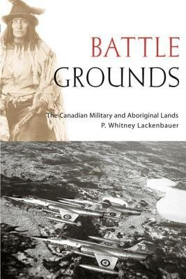 Download Battle Grounds Book