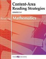 Content-Area Reading Strategies for Mathematics