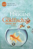 Ein Goldfisch r  umt auf PDF